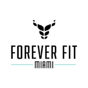 ForeverFit Miami