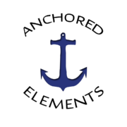 Anchored Elements